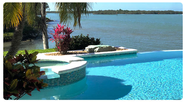 Tri City Pools Residential Pool Services for Southwest Florida | Tri-City Pools